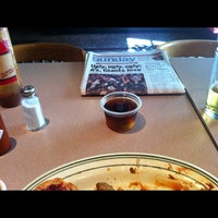 Photo taken at 88 Sports Bar & Korean Grill by Shabihi Kojo G. on 10/7/2012