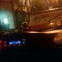 Photo taken at Diario Última Hora by Ana S. on 3/9/2016