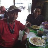 Photo taken at Dinas Tata Ruang dan Pengawasan Bangunan by Robi P. on 12/20/2013