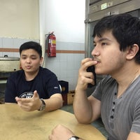 Photo taken at Brother Bak Kut Teh (兄弟肉骨茶) by Shearn S. on 12/21/2015