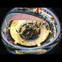 Photo taken at Gateway Mall by Alex d. on 9/20/2012