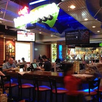 Photo taken at Chili's Grill & Bar by James S. on 4/21/2013