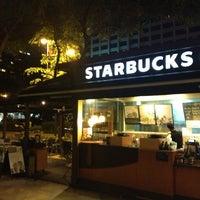 Photo taken at Starbucks by James S. on 5/31/2013