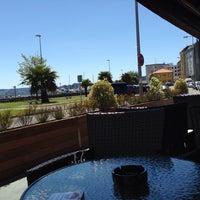 Photo taken at Cobh Irish Pub by Luis B. on 5/14/2014