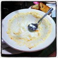 Photo taken at Jason's Deli by Jeremy S. on 8/25/2012