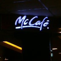 Photo taken at McDonald's by Mark d. on 2/2/2013