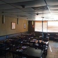 Photo taken at Original Thai Restaurant by David H. on 9/8/2014