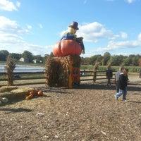 Photo taken at Farms View by Richard M. on 10/20/2013
