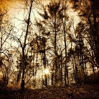 Photo taken at Southborough, MA by Alfredo R. on 12/16/2012