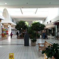 Photo taken at Biltmore Square Mall by Desmond S. on 12/29/2013