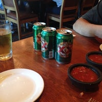 Photo taken at Acapulco Mexican Restaurant by Gabriel T. on 5/5/2014