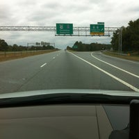 Photo taken at Forest City, NC by Carl H. on 10/8/2012