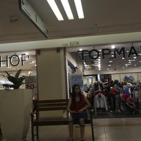 Photo taken at Topshop/Topman by shafiq s. on 6/1/2013