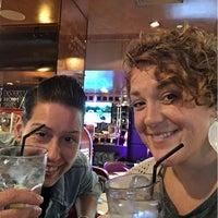 Photo taken at Frankie's Sports Bar & Diner by Courtney J. on 9/9/2016
