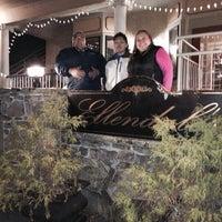 Photo taken at Ellendale's by Ellen J. on 3/2/2014