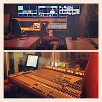 Photo taken at Bulger Communication Center by Kraig A. on 8/28/2013