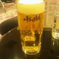 Photo taken at Jasmac Plaza Hotel by Shinchan on 2/16/2013