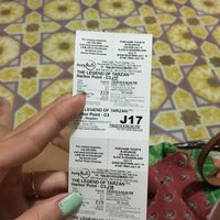 Photo taken at Harbor Point Cinemas by Jennica E. on 7/6/2016