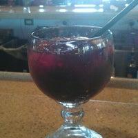 Photo taken at Applebee's by Jay D. on 5/10/2012