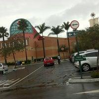 Photo taken at Shopping Iguatemi by Daniel D. on 6/5/2012