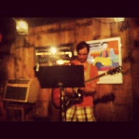 Photo taken at Tumulty's Pub by Bill D. on 9/8/2012