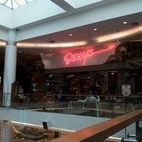 Photo taken at Ripley's Believe It Or Not! by Sittisak C. on 3/30/2012