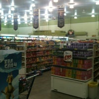 Photo taken at Super Beal by Wilds O. on 9/1/2012