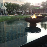 Photo taken at CityCentre by Dustin B. on 5/23/2012