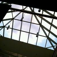 Photo taken at Oakwood Mall by Jaxs W. on 3/17/2012