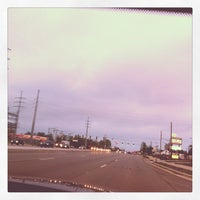Photo taken at State Rd. 3/ Lima by Dee D. on 4/29/2012