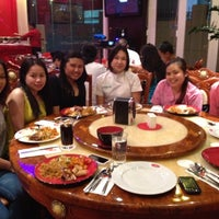 Photo taken at Wok In Bar by Don E. on 7/14/2012