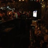 Photo taken at O'Shea's Irish Pub by Herman S. on 4/15/2012