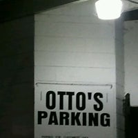 Photo taken at Otto's Beverage Center by Mia S. on 3/22/2012