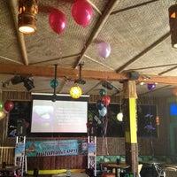 Photo taken at Hula Hula by jodijodijodi on 8/26/2012