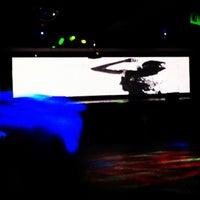 Photo taken at BPM New York by Biel P. on 2/10/2012