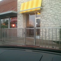 Photo taken at McDonald's by Steffan D. on 5/6/2012