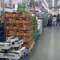 Photo taken at Costco Wholesale by @Cold__Arted on 5/31/2012