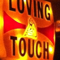 Photo taken at The Loving Touch by David R. on 3/31/2012