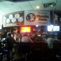 Photo taken at Old Dominion Brewhouse by Kevin S. on 7/2/2012
