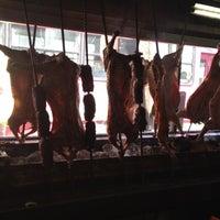 Photo taken at Los Cabritos by Cecilia on 8/17/2012