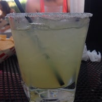 Photo taken at Amigos Grill by Jeff H. on 7/14/2014