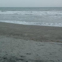 Photo taken at Resort Las Hojas El Salvador by Lolu E. on 5/8/2014