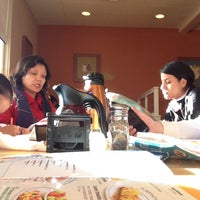 Photo taken at IHOP by Isaias C. on 2/8/2014