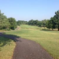 Photo taken at Highlands Golf Center by Phillip M. on 8/2/2014