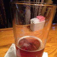 Photo taken at Boone's Prime Time Pub by Cindy H. on 1/7/2015