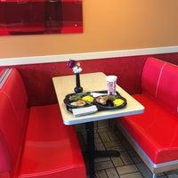 Photo taken at KFC by Nondas S. on 6/4/2014