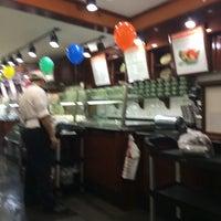7/8/2014にNondas S.がGigi Cafeで撮った写真