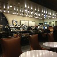 Photo taken at Starbucks by Sunshine D. on 8/8/2013
