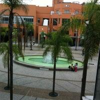 Photo taken at Downtown by Vivian M. on 1/31/2013