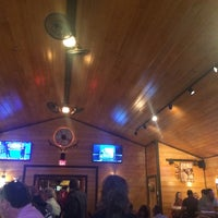 Photo taken at Mac's Grill by Toby M. on 5/30/2014
